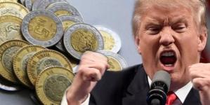 Sin vuelta atrás | El peso seguirá alcanzando nuevos mínimos históricos
