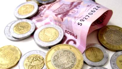 ¿No te alcanza el dinero? | Con Peña Nieto se ha perdido el 11.11% del poder adquisitivo