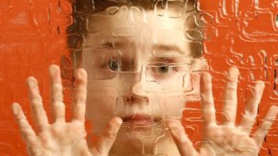Bendable Sound: una terapia interactiva para niños con autismo