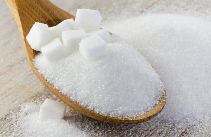 ¿Cuánta azúcar tienen realmente los alimentos que consumimos a diario?