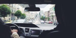 ¿Sabes cuánto pagarás por usar Uber gracias al gasolinazo?