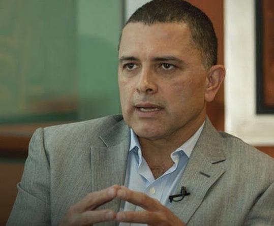 Un sinaloense en el Comité Ciudadano del Sistema Nacional Anticorrupción