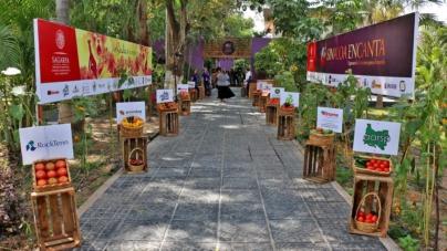 Se anuncia la fecha de Sinaloa Encanta 2017: será el 10 de marzo
