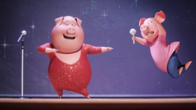 Menos fantasía, más realidad: el nuevo cine animado