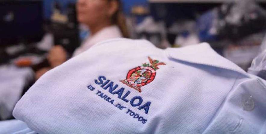 Mañana arranca el programa de entrega de uniformes gratuitos en Sinaloa