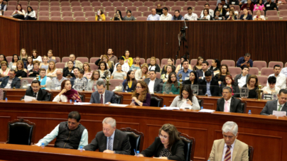 Austeros a fuerzas | Congreso cancela pago de celulares, compra de vehículos y ahorrará luz y agua