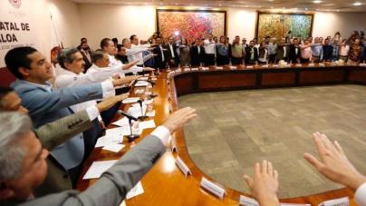 Se anticipa Gobierno estatal a desastres naturales | Instala Consejo de Protección Civil