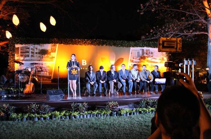 Plaza Ceiba Culiacán | Naturaleza y tecnología en un concepto comercial, corporativo y habitacional