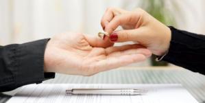 LO LEGAL ES | Divorcio… sin necesidad de abogados