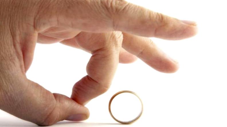 LO LEGAL ES | Quiero el divorcio… pero mi pareja no
