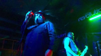 #HagamosRuido | Con música, buscan opacar el ruido de la violencia en Sinaloa