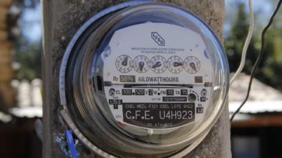 CFE aumentará tarifas en febrero, pero dejará a salvo al sector de bajo consumo