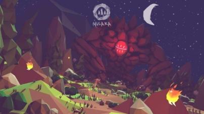 Mulaka: videojuego basado en la cultura Tarahumara que seguro te gustará