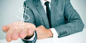 Nivel educativo de sinaloenses no se refleja en salarios: Adecem