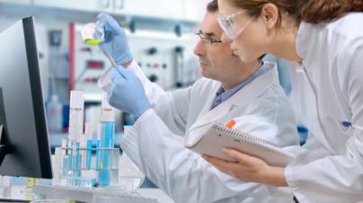 Pronto podríamos tener un medicamento específico contra el VPH