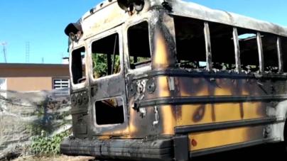 Se aviva violencia en Sinaloa | Grupos armados siembran el terror en Villa Juárez