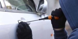 Sinaloa es donde se roban más autos con lujo de violencia: AMIS