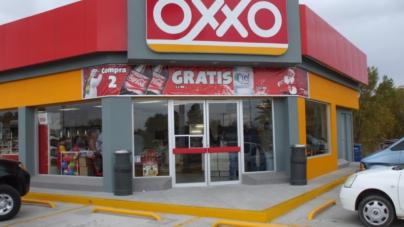 Nace Oxxo Pay para pagos electrónicos | ¿Y la segunda caja para cuándo?