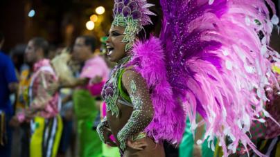 Cosas que debes y no debes hacer durante el Carnaval de Mazatlán