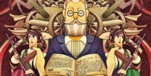 ¿Centenario de la Constitución? | 5 leyes que los sinaloenses violamos a diario