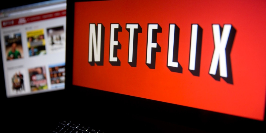 Estrenos para este domingo en Netflix