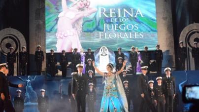 Mazatlán festejará el arte, la cultura y la literatura