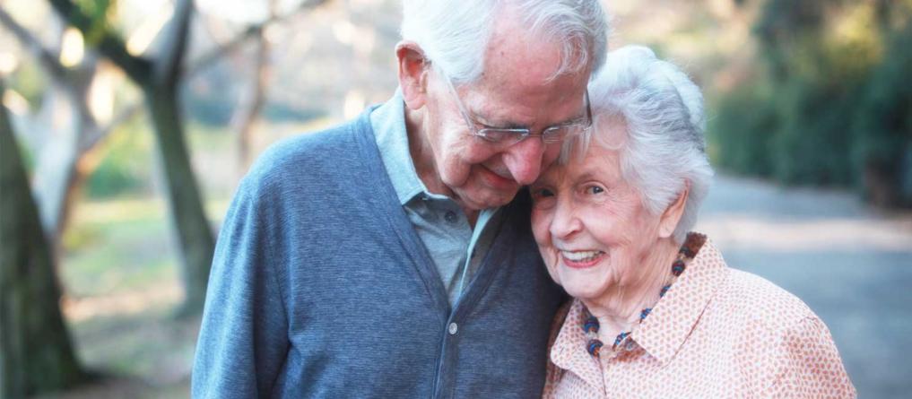 Lo dice la ciencia | Hacer feliz a tu pareja puede alargar tus años de vida