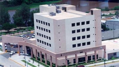 Aspiran 17 a Fiscal de Sinaloa | Sólo uno ya ha desempeñado el cargo