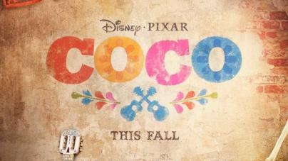 Coco: Disney y Pixar se unirán a la celebración mexicana el próximo Día de Muertos