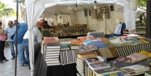 Que siempre sí | El 'Tianguis del libro' se queda en Catedral