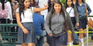 20% de los estudiantes de bachillerato desertaron durante el sexenio de EPN