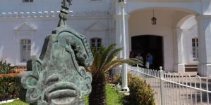 Crece 7% presupuesto de Culiacán; será de 3,350 MDP, la mitad para el pago de nómina