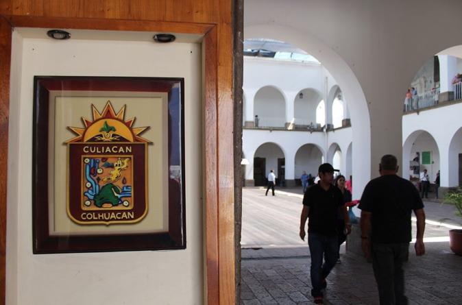 Morenistas denuncian nepotismo y piden renuncia de titular de Immujeres