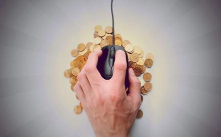 La estafa de los empleos que ofrecen 'ganar dinero desde casa'
