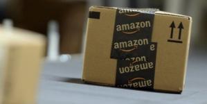 Amazon ahora también venderá productos refabricados… pero con certificación