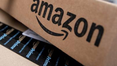 Usuarios premium de Amazon ahora tendrán envíos gratis en México