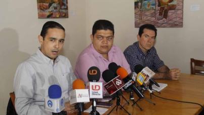 Intercamaral pide garantizar certeza jurídica a inversiones