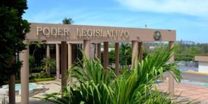 ¿Cuánto le cuesta a Sinaloa cada diputado?
