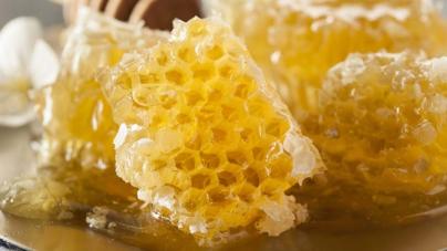 ¿Cómo diferenciar la miel pura de la adulterada y aprovechar todos sus beneficios?