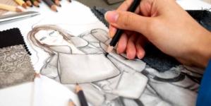 La nueva generación | 10 diseñadores sinaloenses que no debes perder de vista