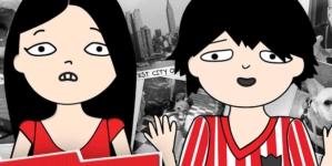 ¿Leer o no ler? | Los gemelos Tapper se declaran la guerra