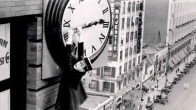 Horario de verano | ¿A dónde va esa hora que perdemos?