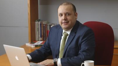 Codesin tiene nuevo director general | Eligen a José Luis López Valle por unanimidad