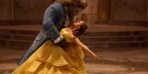 El cine que viene |  Reinventando a la bella y la bestia