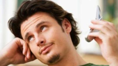 LO LEGAL ES | ¿No soportas las llamadas para cambiarte de compañía celular? ¡Acaba con ellas!
