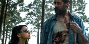 El cine que viene | Mucho filo, romance futurístico y un perro rockero