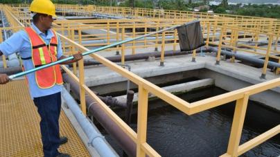 Sinaloa es la entidad con más plantas de tratamiento de aguas… ¿y la calidad en el servicio?