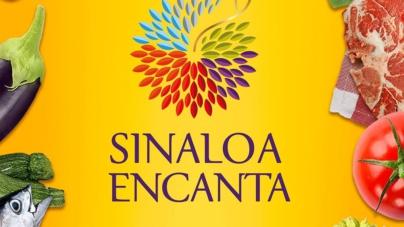 Invitan a la sociedad a encantarse con Sinaloa