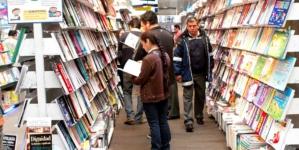 'No habrá reforma educativa que valga, si no logramos que los mexicanos lean': Graue