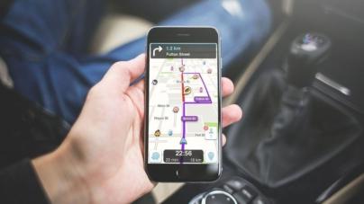 Waze ahora también te permitirá conocer los precios de la gasolina en México